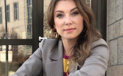 Rúzsa Magdival együtt segíthetünk a vajdasági gyermekeknek
