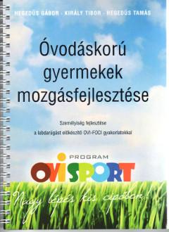 Oktatókönyv