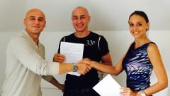 Együttműködési megállapodás született a Rippel Brothersszel – indul az Ovi-Artista Program is!